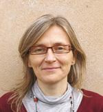 Christine-Oudart