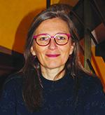 Christine_Oudart_2020