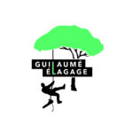 Guilaume-elagage (1)
