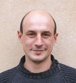 Jean-François-Hay