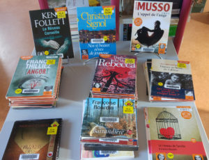 Livres_CD (2)
