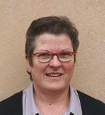Marie-Christine-Bezier