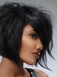 Modèle-de-coiffure-2014-2