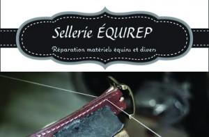 sellerie Equirep