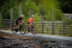 Nature is Bike-credit-Leonard-de-Serres (2)