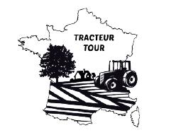Tracteur_Tour_logo