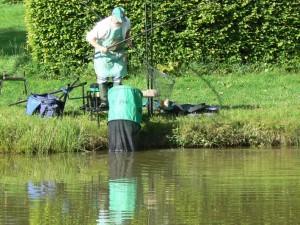 concours_pêche2015_2