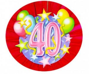 11448-anniversaire-40ans