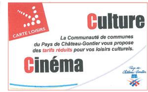 Carte-loisirs-300x188