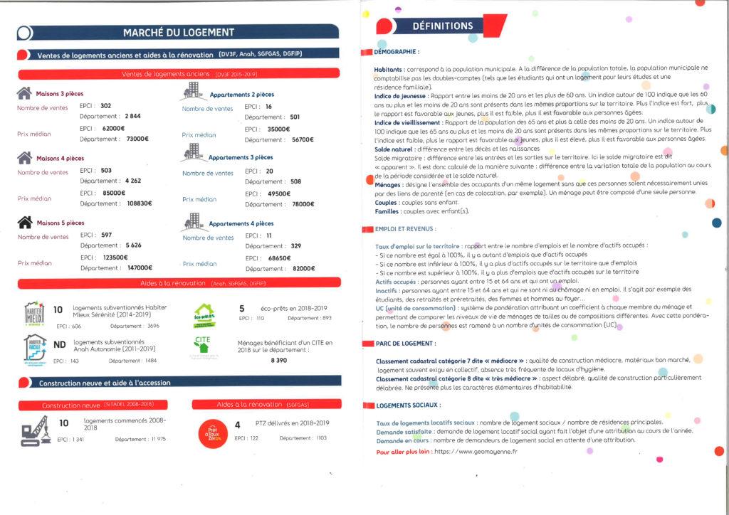Infos_recensement-3