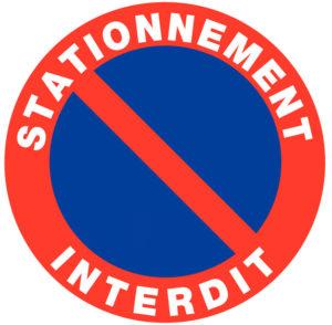 stationnement_interdit